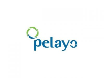 pelayo