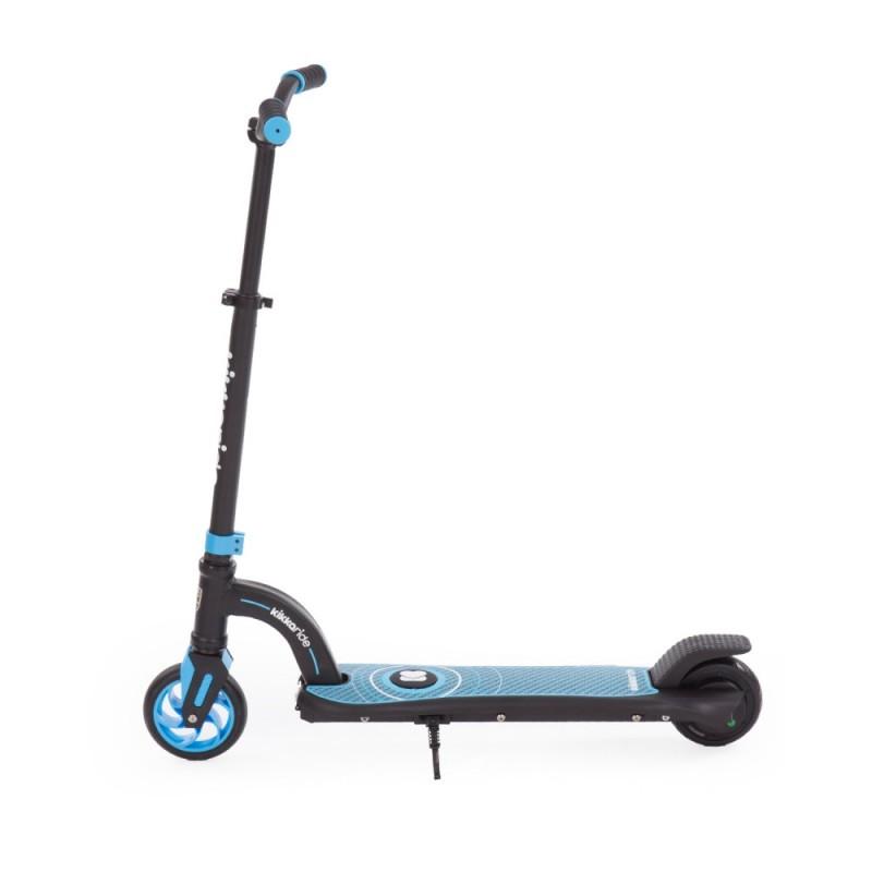 patinete-electrico-axes-azul-a-partir-de-6-anos[1]